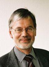 Prof. Dr. Hartmut Schmeck