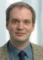 Prof. Dr. Ralf Reussner