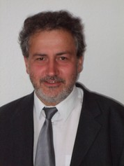 Prof. Dr.Ulrich Maas