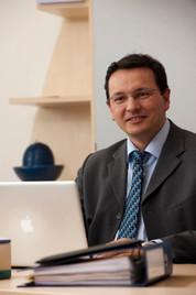 Prof. Dr. Vincent Heuveline